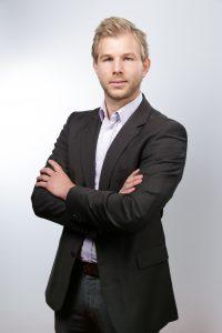 Guido Lehberg - Der BU-Profist
