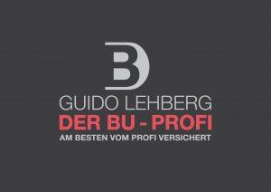 Guido Lehberg - Der BU-Profi