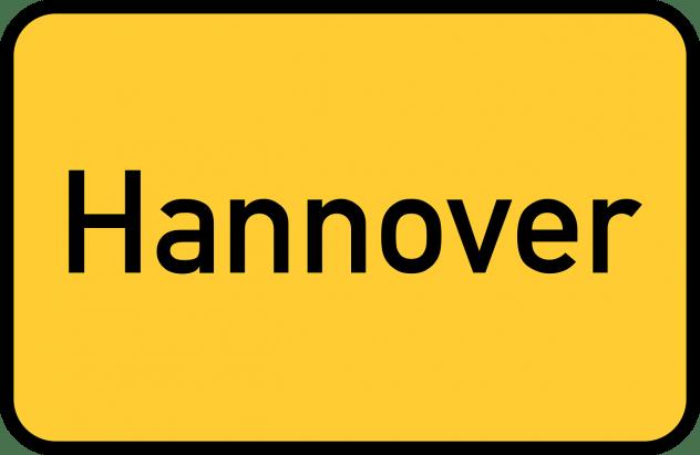 Hannoversche Direktversicherung