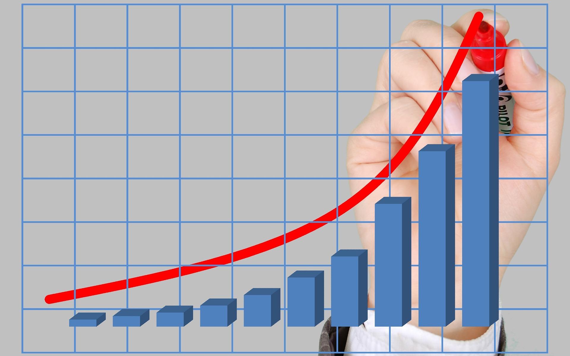 Beitragserhöhung Berufsunfähigkeitsversicherung