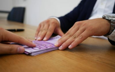 BU Rente beantragen: 5 wichtige Tipps