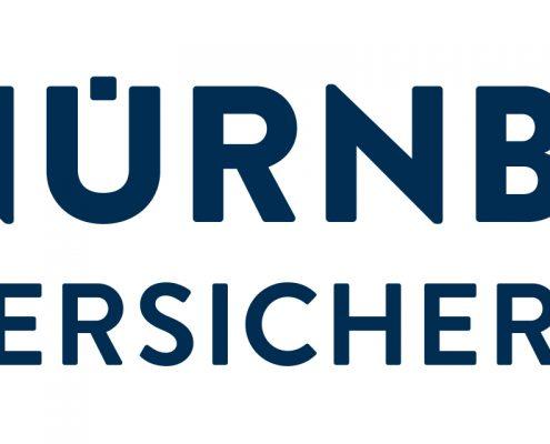 Nürnberger Grundfähigkeitsversicherung