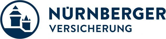 Nürnberger Berufsunfähigkeitsversicherung Test