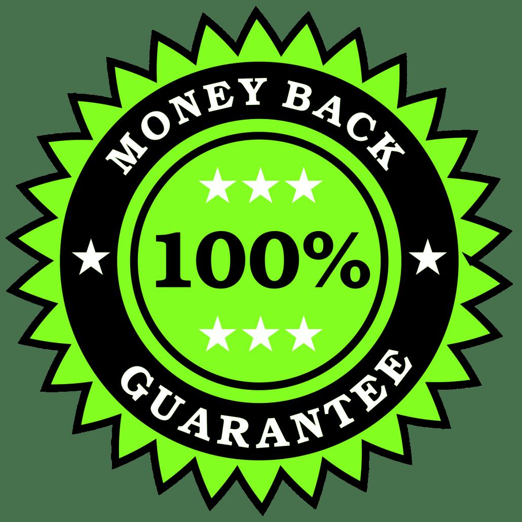 Berufsunfähigkeitsversicherung Geld zurück Garantie