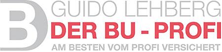 BU-Blog