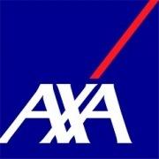 Berufsunfähigkeitsversicherung AXA