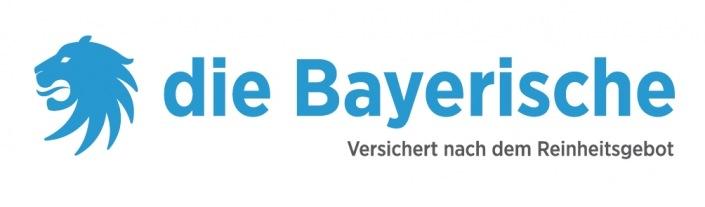 die Bayerische Grundfähigkeitsversicherung