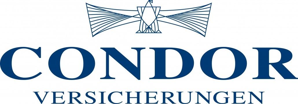 Condor Berufsunfähigkeitsversicherung mit Teilzeitklausel