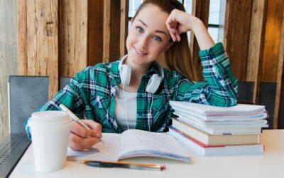 Berufsunfähigkeitsversicherung für Studenten – macht das Sinn?