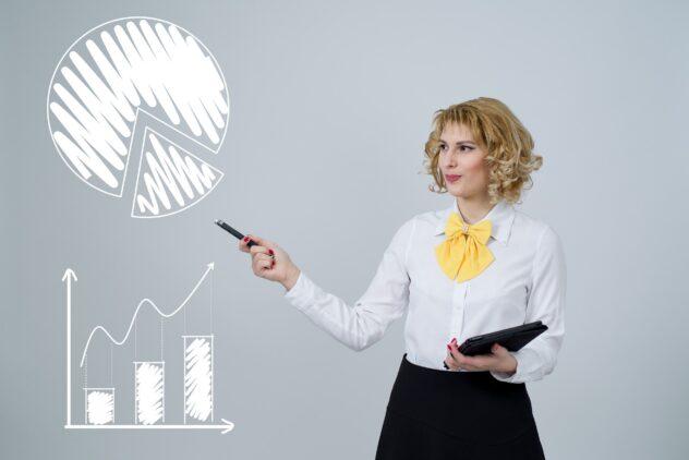 Berufsunfähigkeitsversicherung mit Geld zurück Effekt