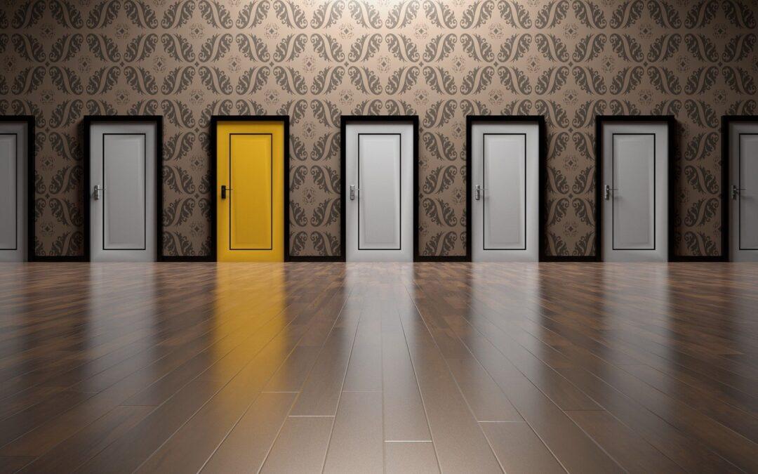 Ist eine Risikovoranfrage in der Berufsunfähigkeitsversicherung tatsächlich (un)verzichtbar?