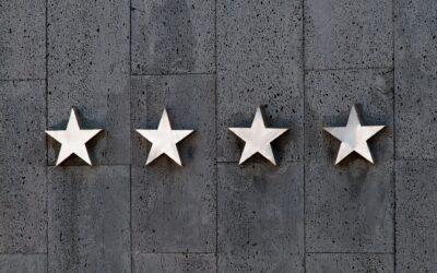 Beste Berufsunfähigkeitsversicherung: worauf kommt es an?