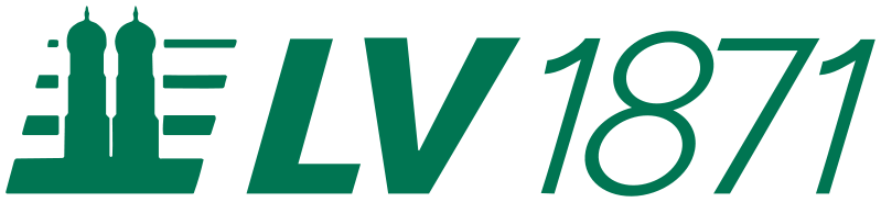 Berufsunfähigkeitsversicherung LV1871