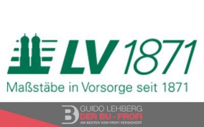 Wie gut ist die neue BU der LV1871 wirklich?