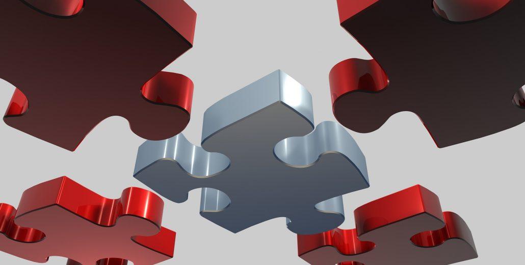 Aufteilung Berufsunfähigkeitsversicherung