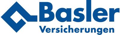 Für wen lohnt sich die neue Berufsunfähigkeitsversicherung der Basler?