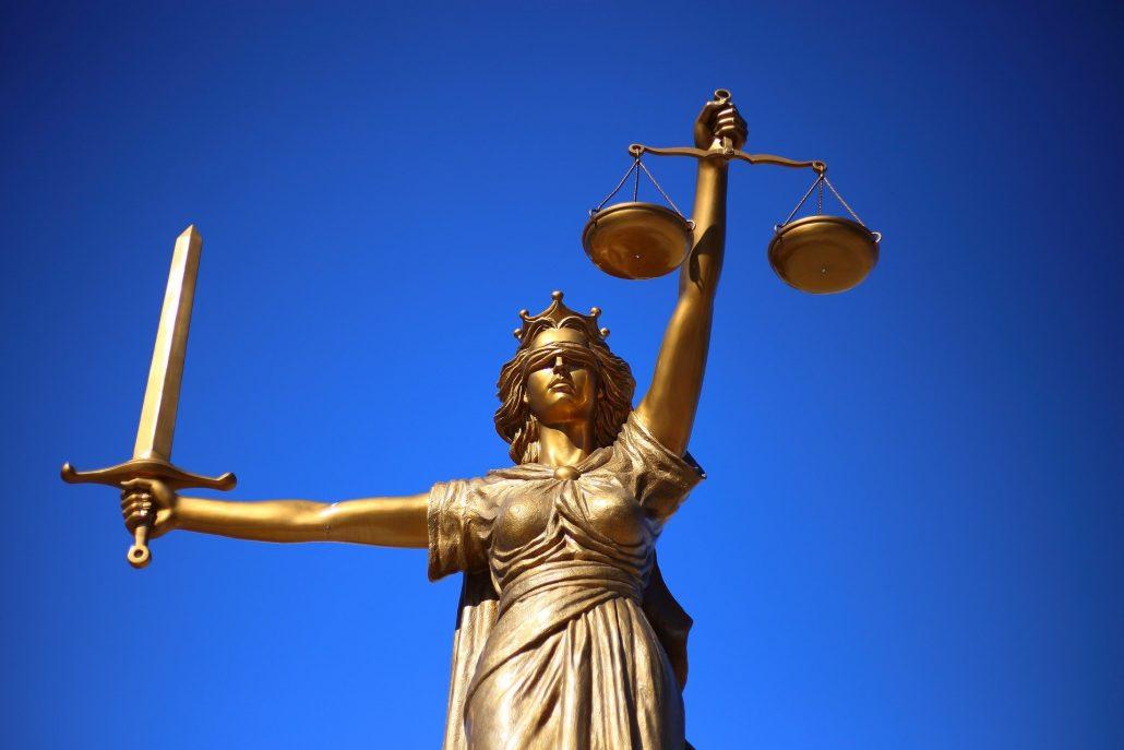 Berufsunfähigkeitsversicherung Rechtschutzversicherung