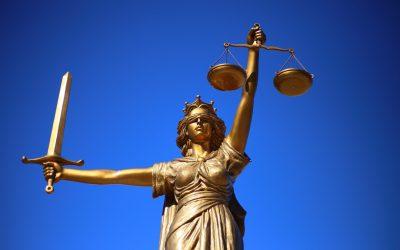 Brauche ich eine Rechtschutzversicherung zu meiner Berufsunfähigkeitsversicherung?