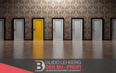"""Überraschung: Ist der neue Plan D von Die Dortmunder mehr als ein """"Plan B""""?"""
