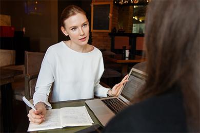 Berufsunfähigkeitsversicherung-für-Consultants