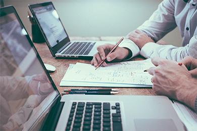 Berufsunfähigkeitsversicherung-für-technische-Berufe