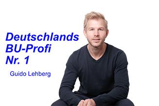 Deutschlands-BU-Profi-Nr