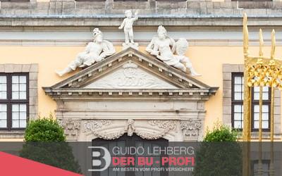 Direktversicherung goes Makler – was kann die neue Berufsunfähigkeitsverischerung der Hannoversche?