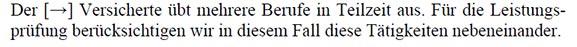 Mischtaetigkeiten-Berufsunfaehigkeitsversicherung-Alte-Leipziger