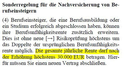 Nachversicherungsgarantie-Berufseinsteiger-Alte-Leipziger