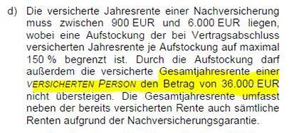 Nachversicherungsgarantie-die-Bayerische