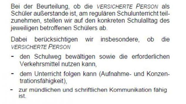 Schuelerklausel-BU-Versicherung-die-Bayerische-10