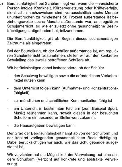 Schuelerklausel-Berufsunfaehigkeitsversicherung-10