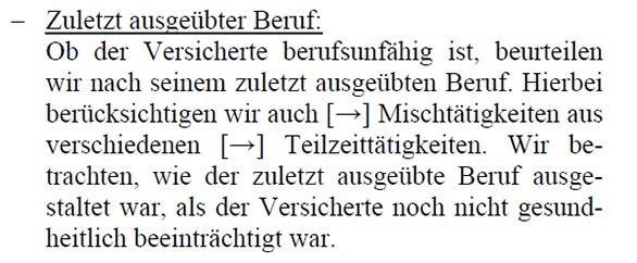 Teilzeitklausel-Berufsunfaehigkeitsversicherung-Alte-Leipziger