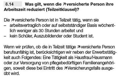Teilzeitklausel-Berufsunfaehigkeitsversicherung-Basler-01