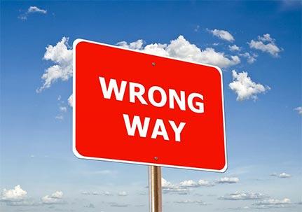 Welche Fehler Sie bei der Antragsstellung einer Berufsunfähigkeitsversicherung vermeiden sollten