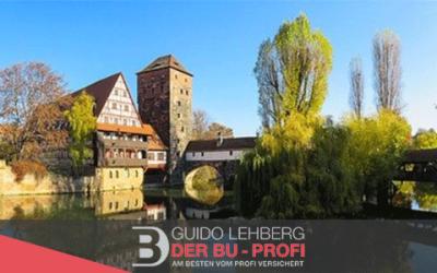 Technische Berufe setzen nun auf die Tarife der Nürnberger